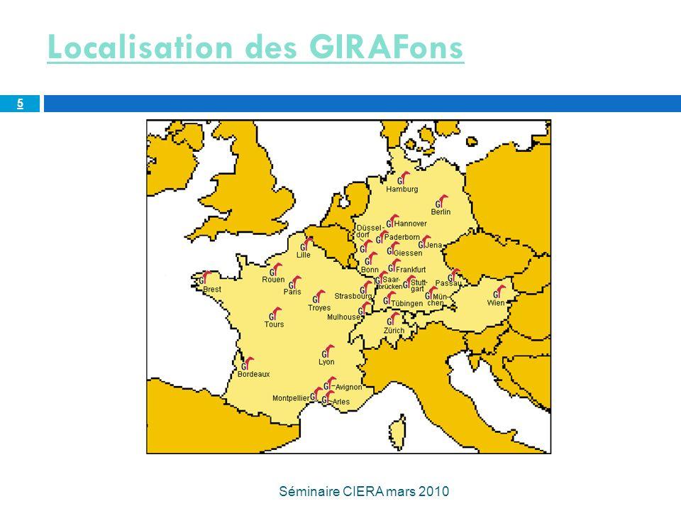 4.PISTES DAMÉLIORATION DES AIDES EFFICACES À LINSERTION PROFESSIONNELLES .