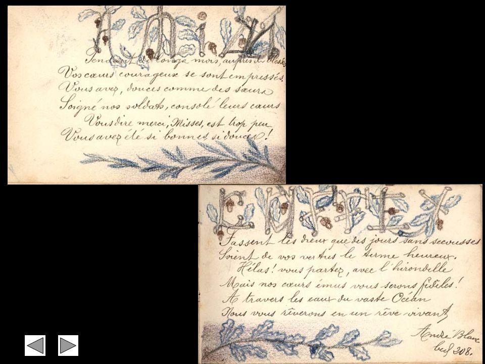 sfmuseum.org Page 38 gem.m.39
