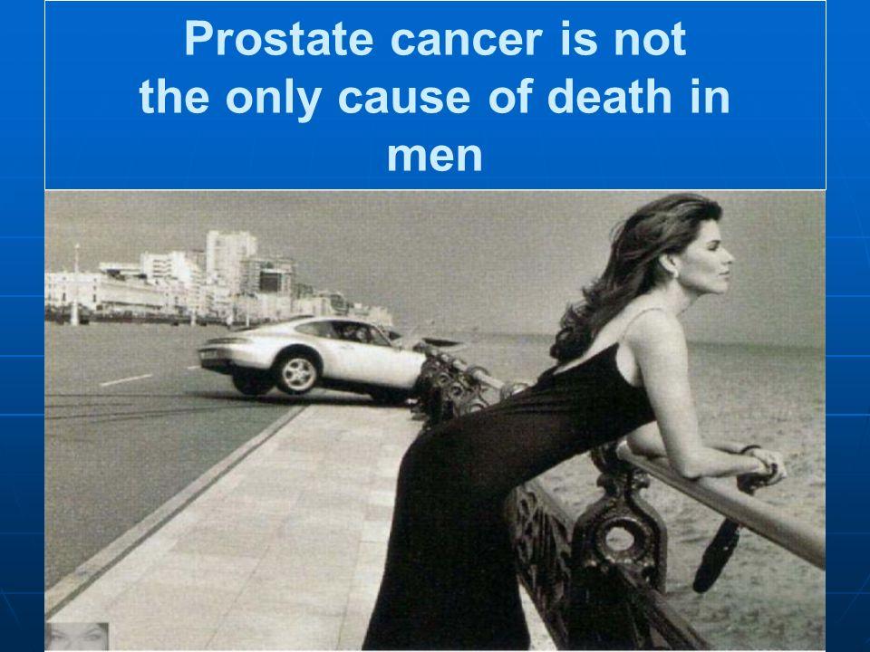 Cancer de prostate Cancer de prostate OBJECTIFS 1-Expliquer la controverse entourant le dépistage du cancer de la prostate et le rôle de lAPS; 2- Cibler la population la plus susceptible de bénéficier de ce dépistage; 3- Décider qui devra avoir une écho biopsie de la prostate; procédure, pathologie; 4- Discuter des options thérapeutiques possibles en fonction des résultats de la biopsie; 5- Nouveauté dans la prévention.