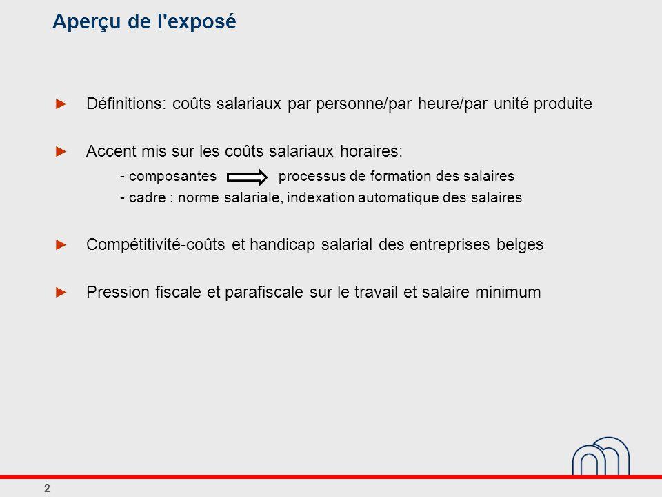 13 Source : http://epp.eurostat.ec.europa.eu/cache/ITY_OFFPUB/KS-QA-09-029/EN/KS-QA-09-029-EN.PDF