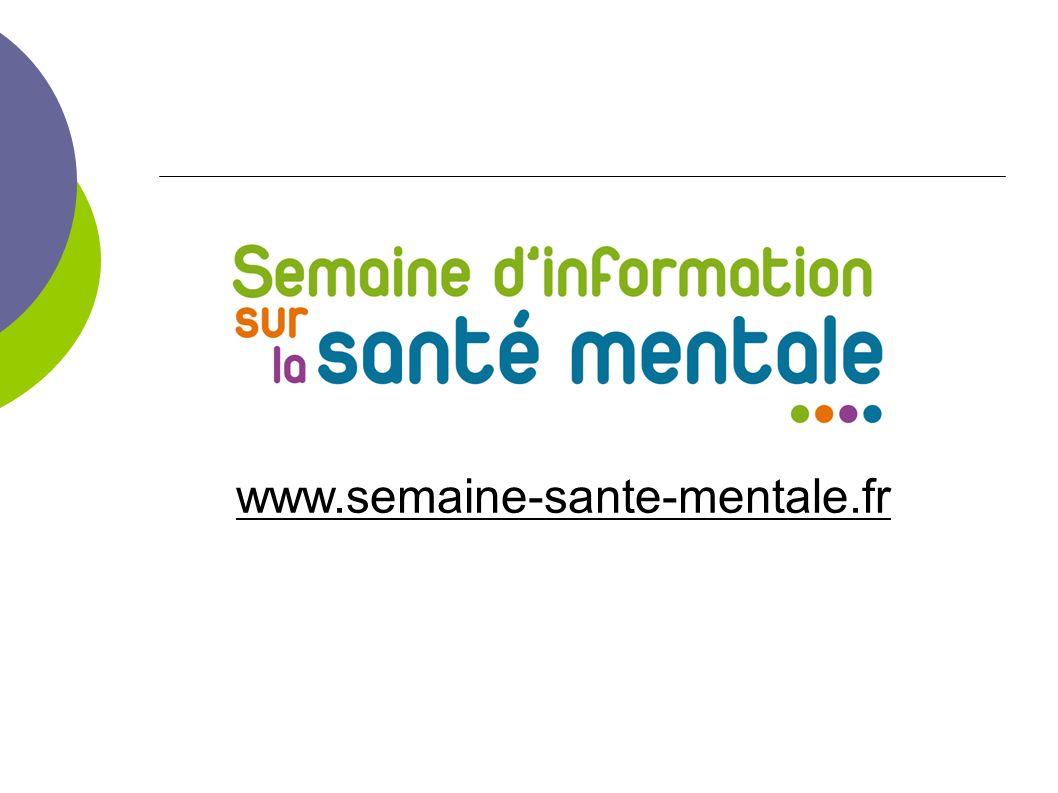 www.semaine-sante-mentale.fr