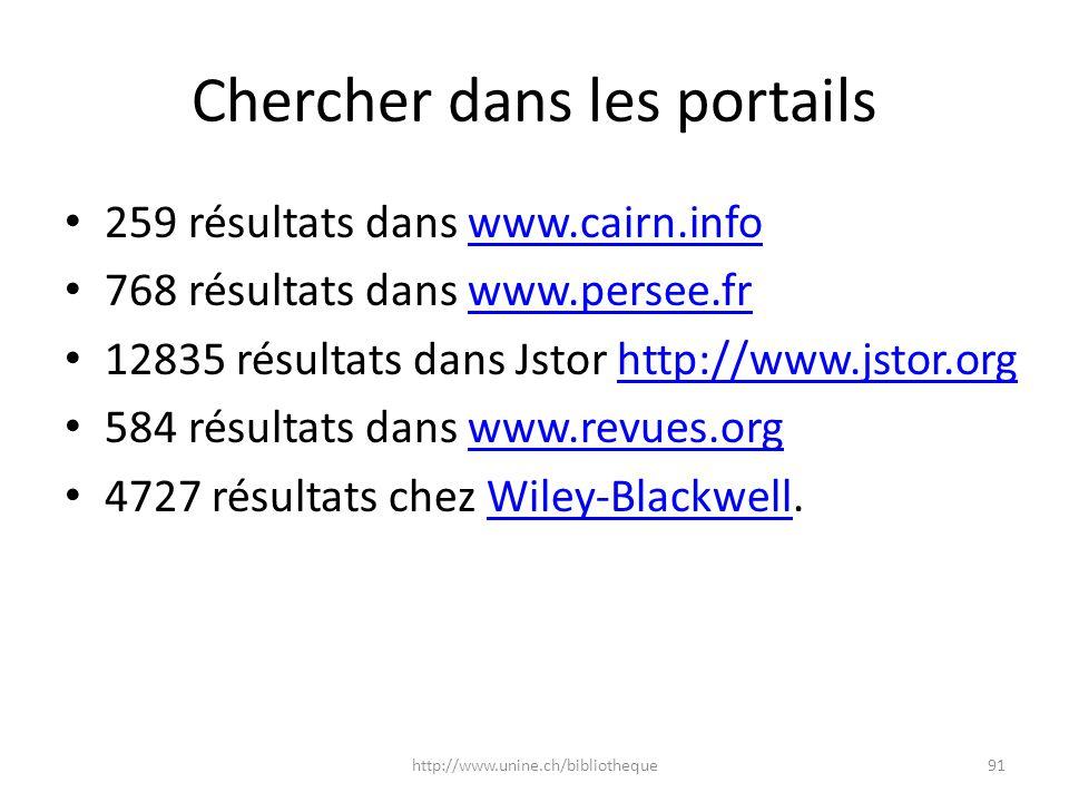 Chercher dans les portails 259 résultats dans www.cairn.infowww.cairn.info 768 résultats dans www.persee.frwww.persee.fr 12835 résultats dans Jstor ht