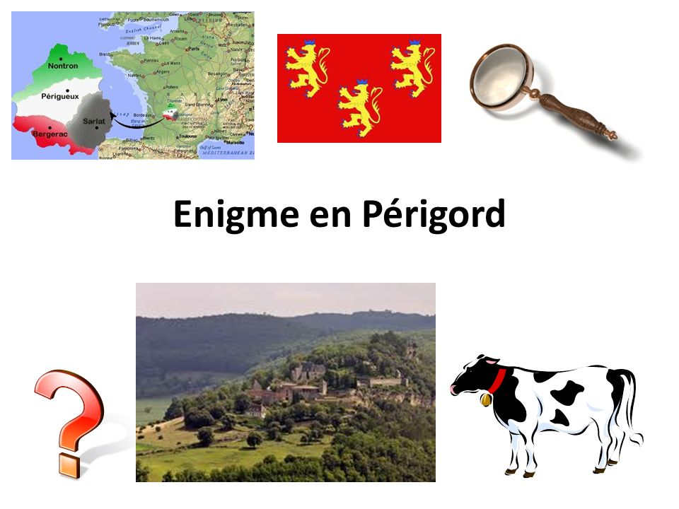 France Regions Link to flags France is divided into 22 regions (+ overseas) and 95 departments (created In 1790 to replace Ancien Régime provinces, named after rivers, mountains, coasts )