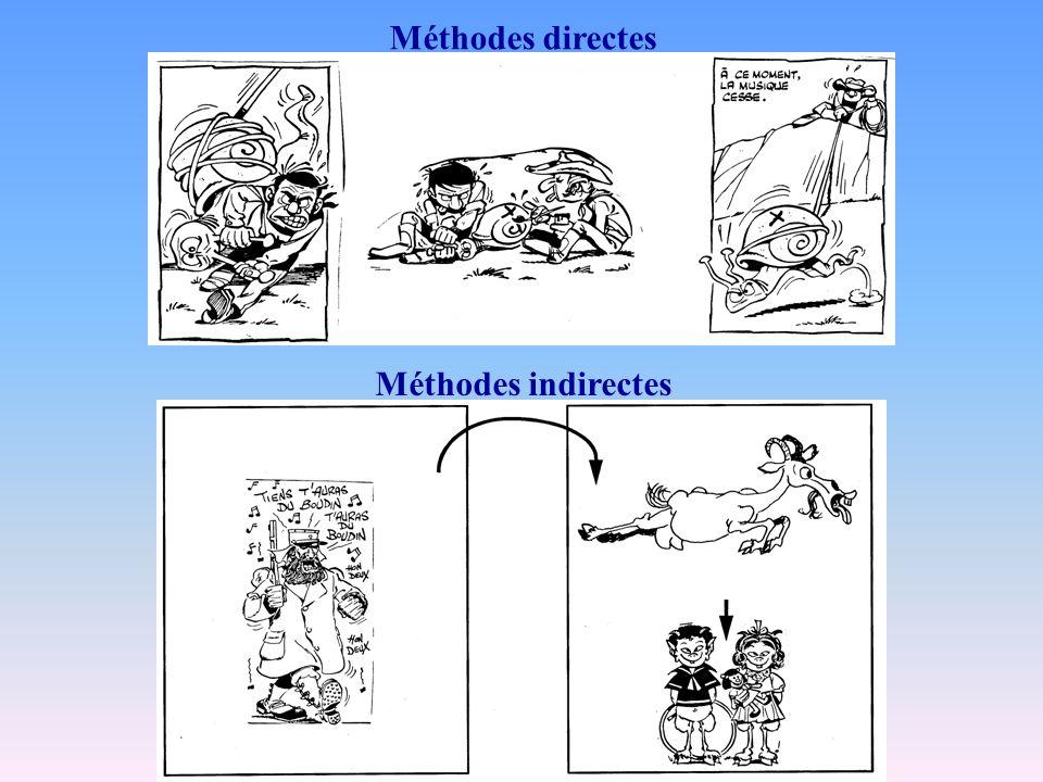 Neutralité: une hypothèse assez forte TYPES DE MARQUEURS Enzymes mRNA +- CTCTCTCT AGAGAGAG Primer1 Primer2 PCR CTCTCTCTCT AGAGAGAGAG Primer1 Primer2 + - Microsatellites Electrophorèse AUGCAGCCAUAGGCG Phe-Pro-Leu-Ileu-Val