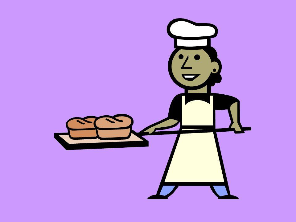 La crémerie / la fromagerie