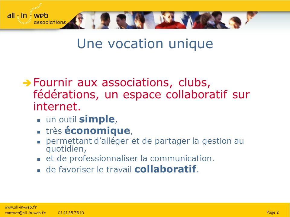 à bientôt sur www.all-in-web.fr