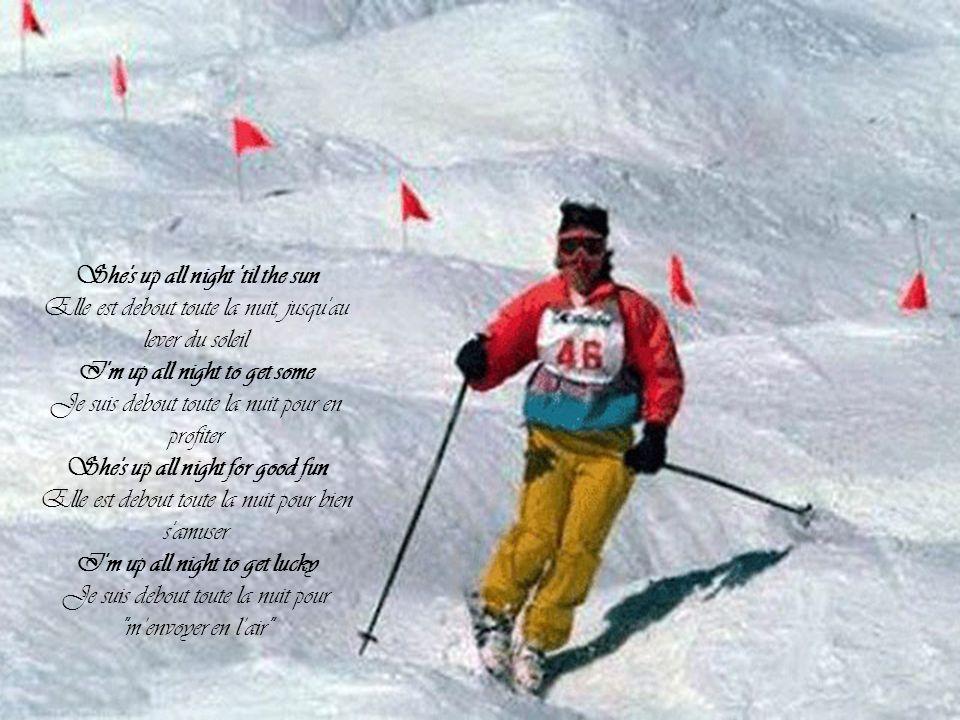 Compétition Sports au programme Ces Jeux de Sochi comprendront 98 épreuves (49 épreuves d hommes, 43 de femmes et 6 mixtes) pour 15 disciplines dans 7 sports olympiques, soit le nombre le plus élevé de l histoire des Jeux d hiver après le précédent record de 86 épreuves lors des Jeux de Vancouver en 2010.