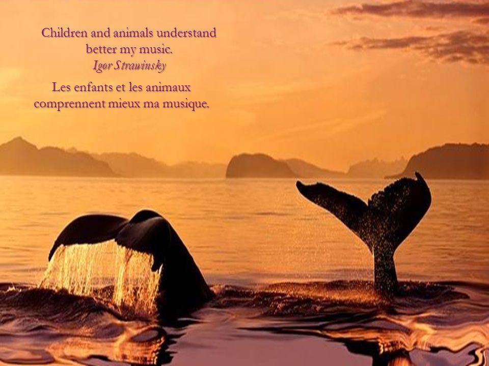 Love for all living creatures is the most noble attribute of man Charles Darwin Charles Darwin Aimer toutes les créatures vivantes est la qualité la p