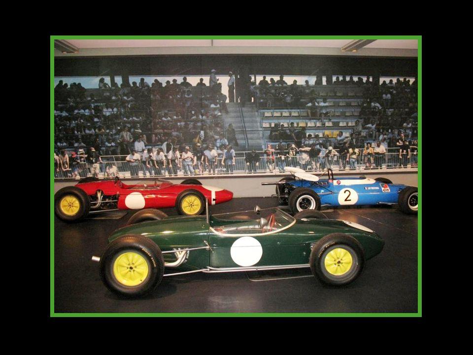 Mercédez-Benz – Sport – 1929 - Allemagne