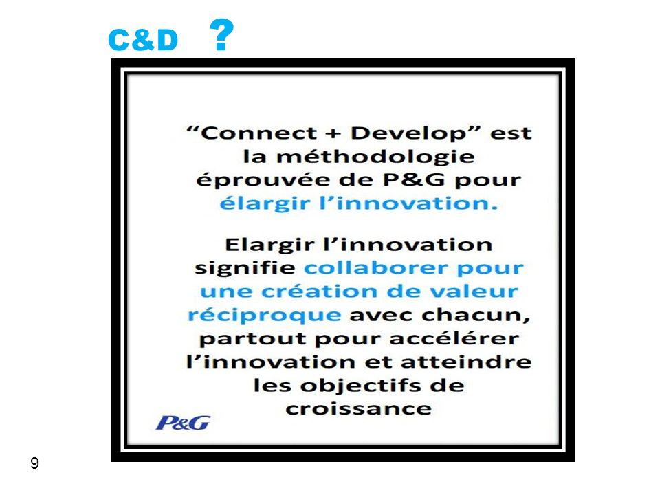 C&D ? 9