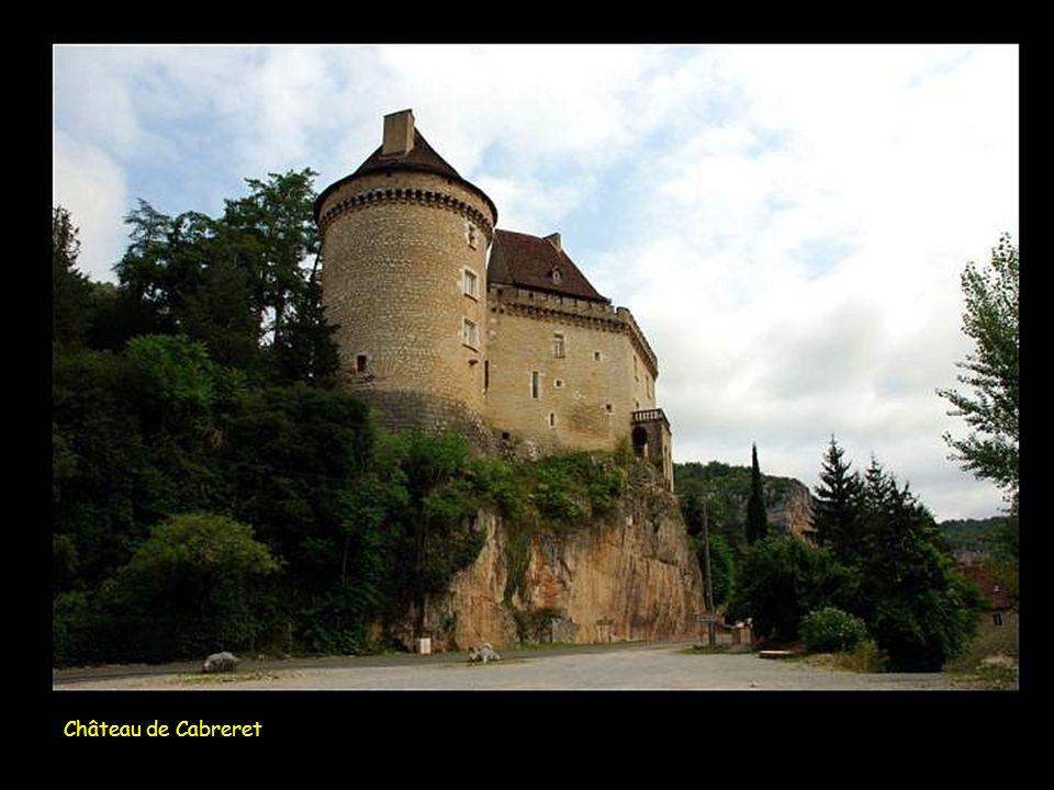 Manoir de St Léon Les photos de ce diaporama proviennent du site www.all-free-photos.com