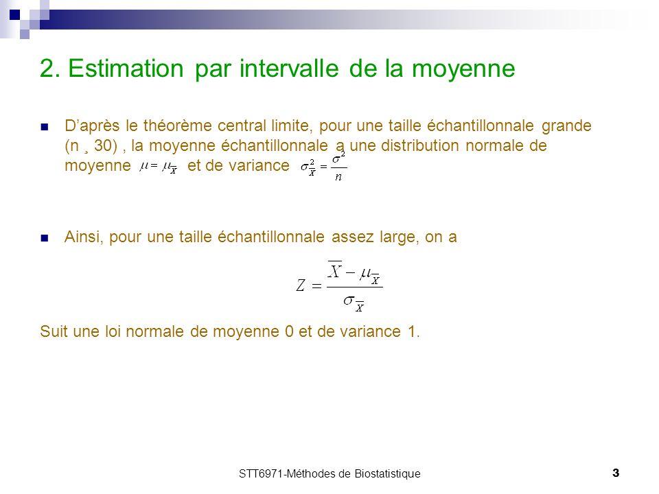 STT6971-Méthodes de Biostatistique3 2.