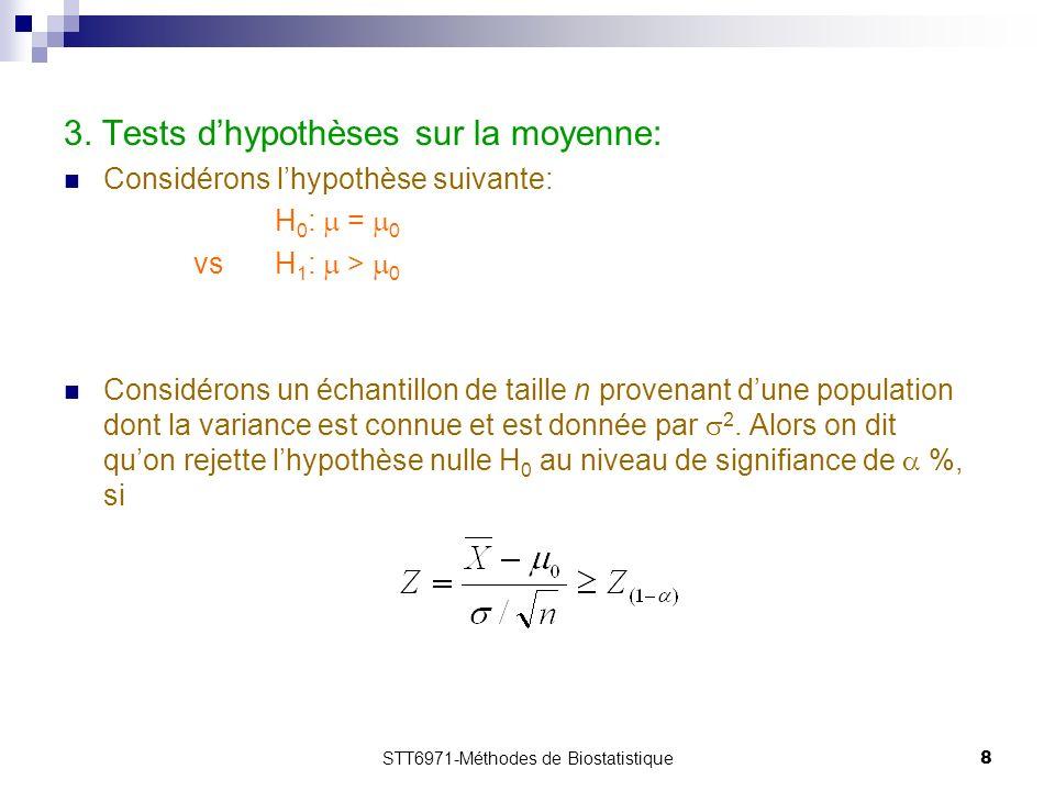 STT6971-Méthodes de Biostatistique8 3.
