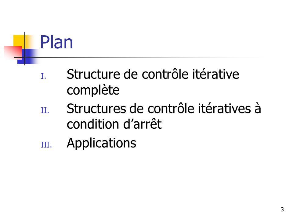 4 1. Application 1 2. Application 2 3. Application 3