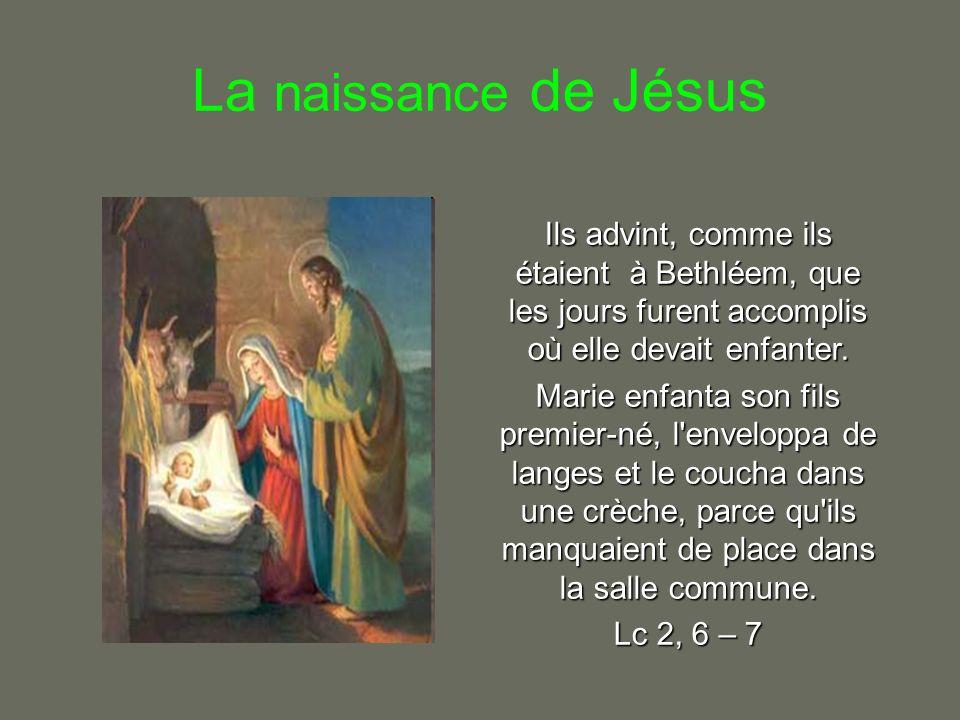 La flagellation Pilate prit alors Jésus et le fit flageller. Jn 19, 1