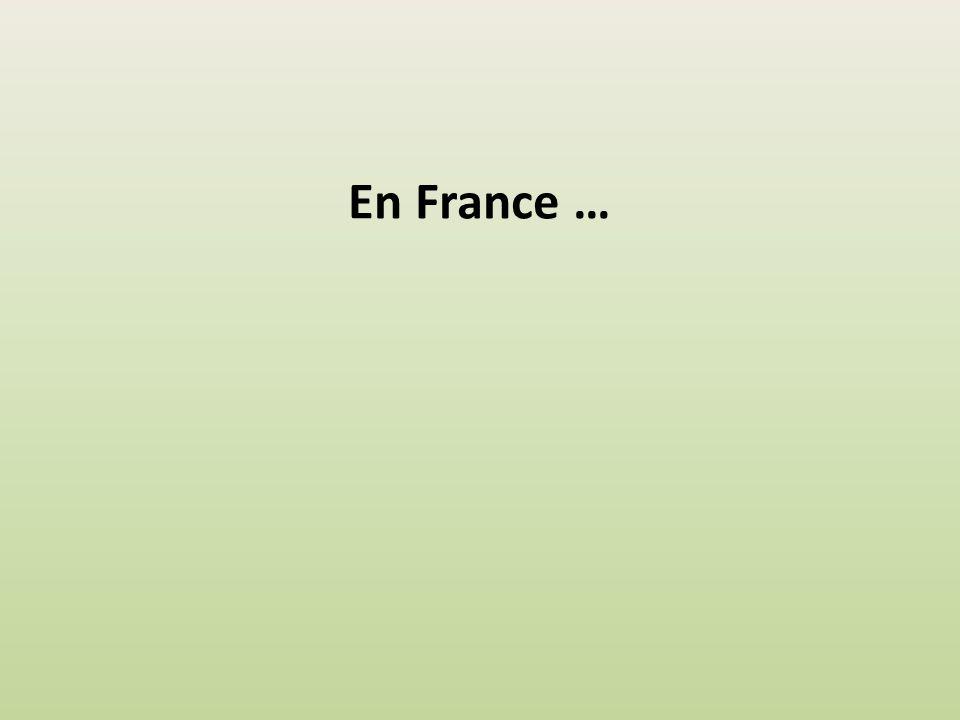 Lhippodrome de Bordeaux – Le Bouscat Par décision du 23 Avril 1835, le Gouvernement Royal de Louis-Philippe autorise le transfert de lHippodrome de Gradignan (courses depuis Août 1828), au Bouscat sur un terrain dune superficie de 56 ha où est établi lHippodrome actuel.