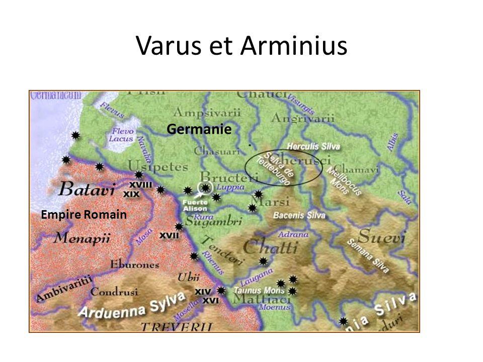 En -58 avant JC, Jules César entreprend la conquête des Gaules. Il progresse rapidement car les Gaulois sont regroupé en de nombreuses tribus préféran