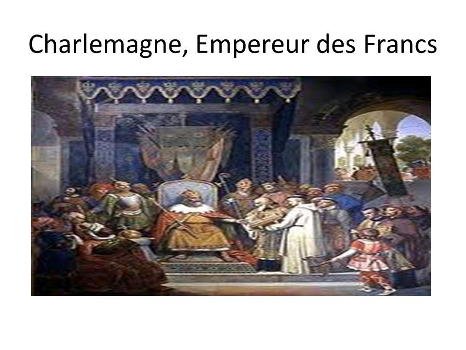 Vercingétorix versus Arminius: Ainsi Vercingétorix eut la même histoire quArminius en combattant les Romains mais alors que le premiers et un héros fr