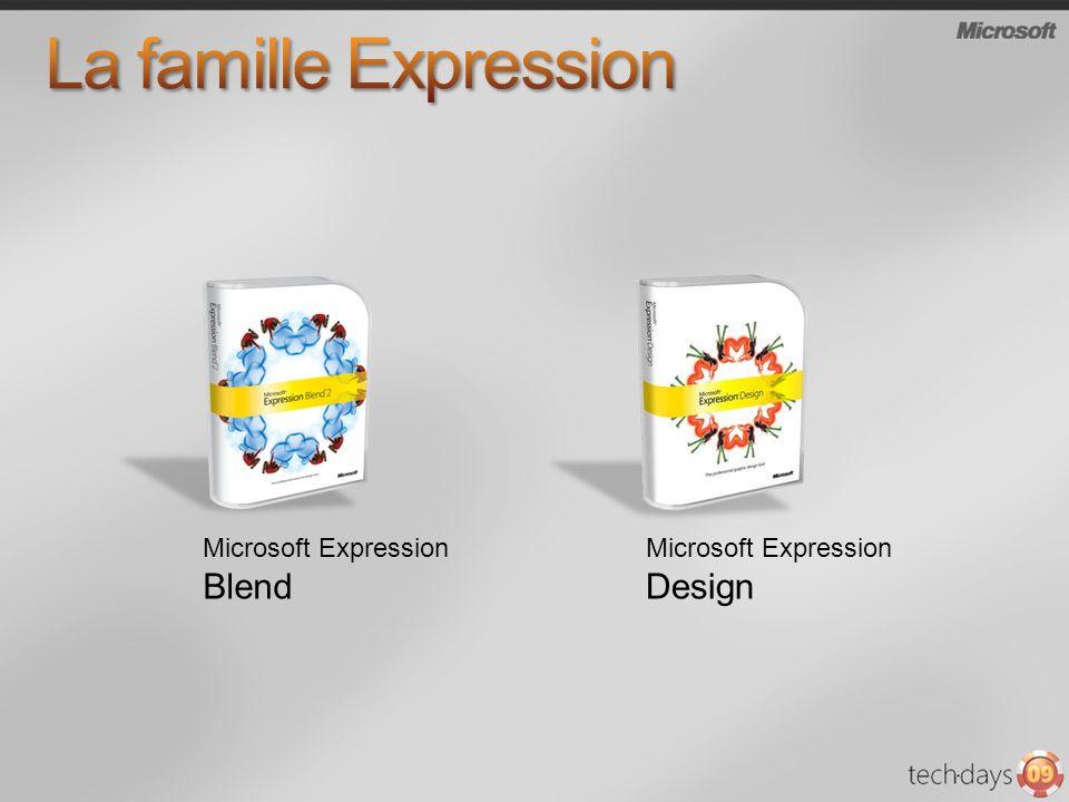 Web Applications Windows Silverlight WPF HTML / XHTML WinForm Console ASP.NET