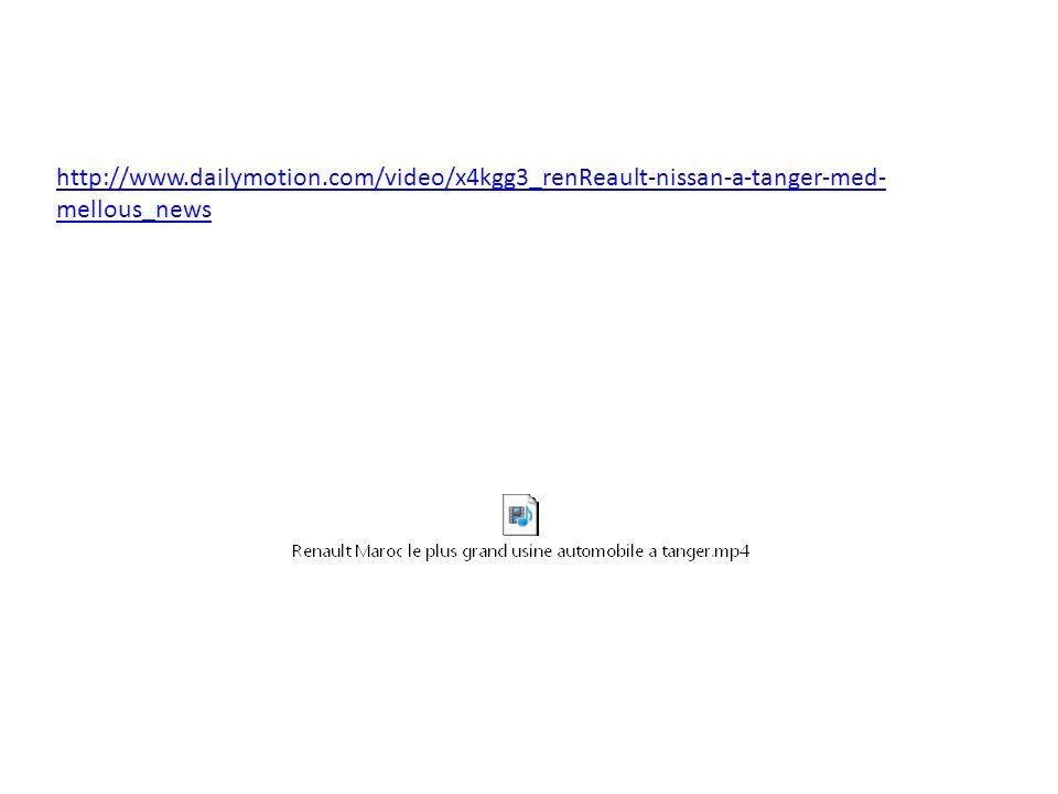 http://www.dailymotion.com/video/x4kgg3_renReault-nissan-a-tanger-med- mellous_news