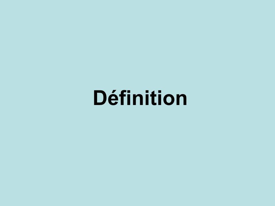 A DC B (AB) // (DC) Propriété Si un quadrilatère alors cest un parallélogramme.