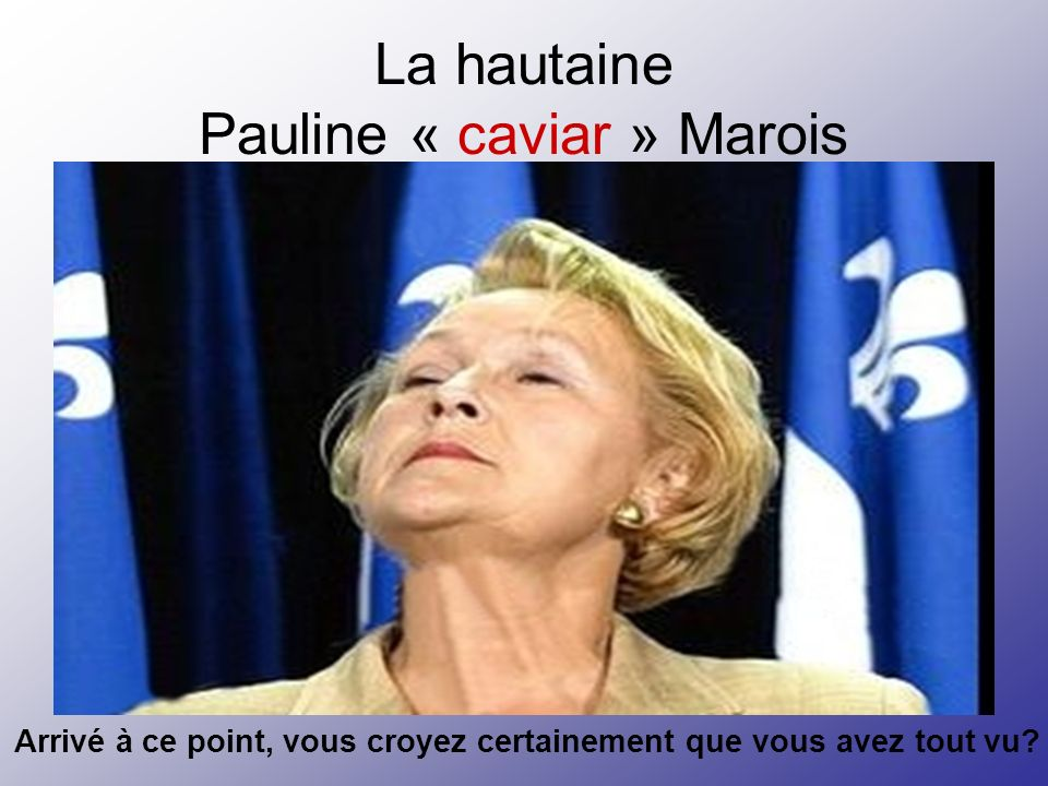 Pourquoi les médias focalisent-ils sur Philippe Couillard au sujet des paradis fiscaux sans faire mention de cette nouvelle ci-dessous.