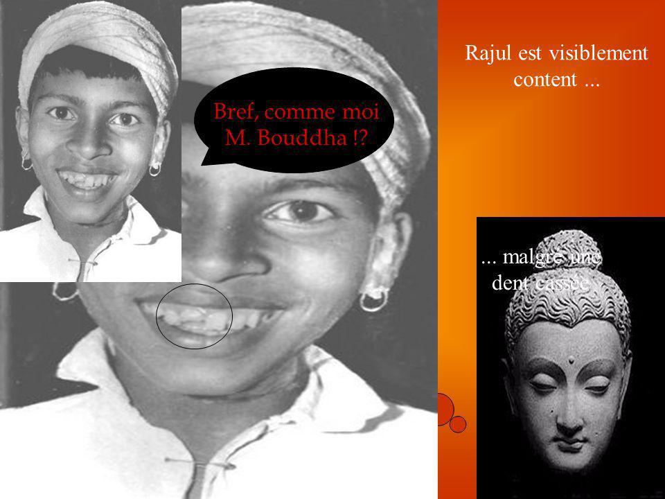 Le Chemin du Milieu 1 Alors le Bienheureux, plein de compassion, sexprima ainsi: « Il est deux extrêmes, ô bhikkhus, qui doivent être évités par les m