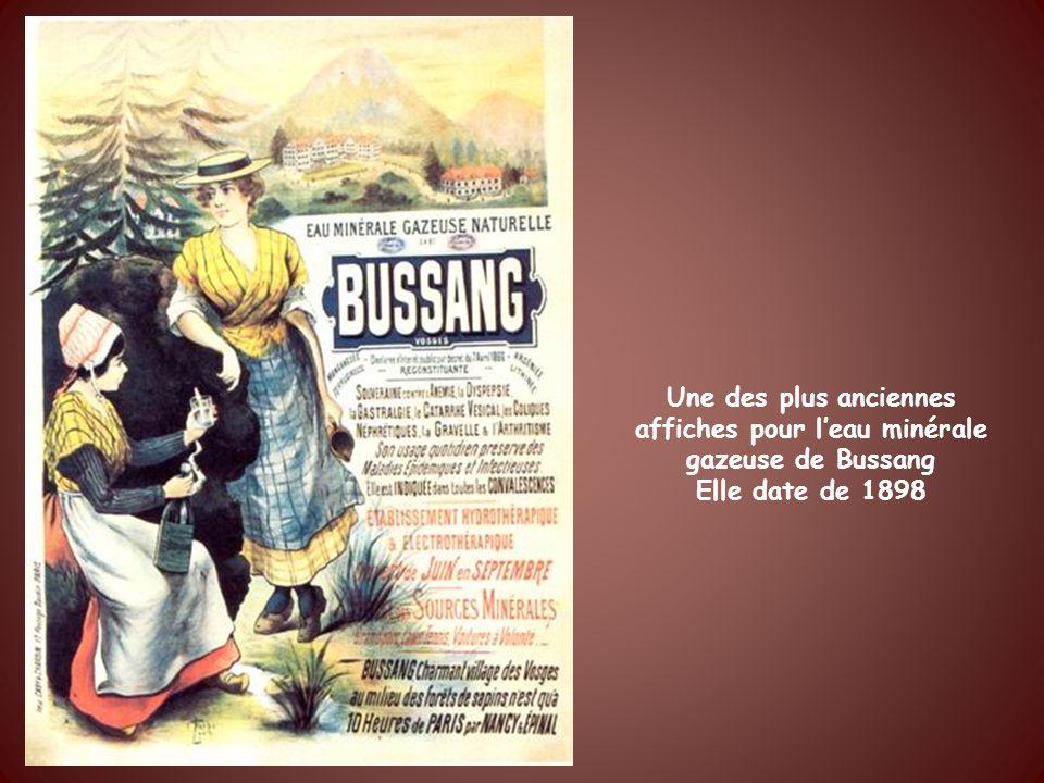 Martigny brille par son casino, son théâtre, son golf, courses automobiles et concerts.
