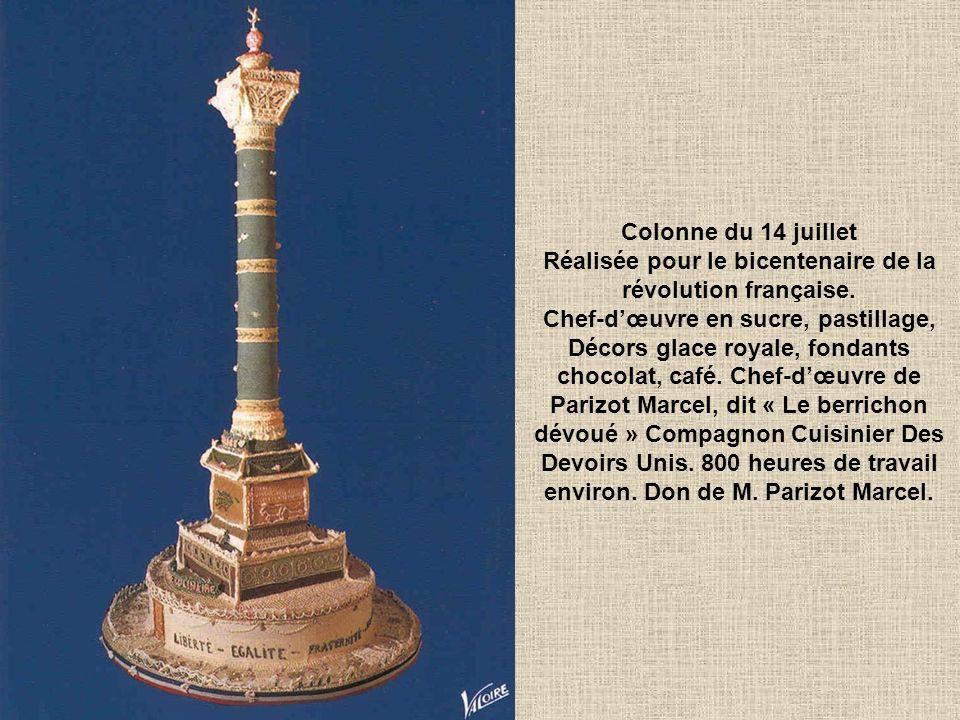 Cannes de compagnons cordier, bourrelier et sabotier (fin XIXe – début XXe siècles).