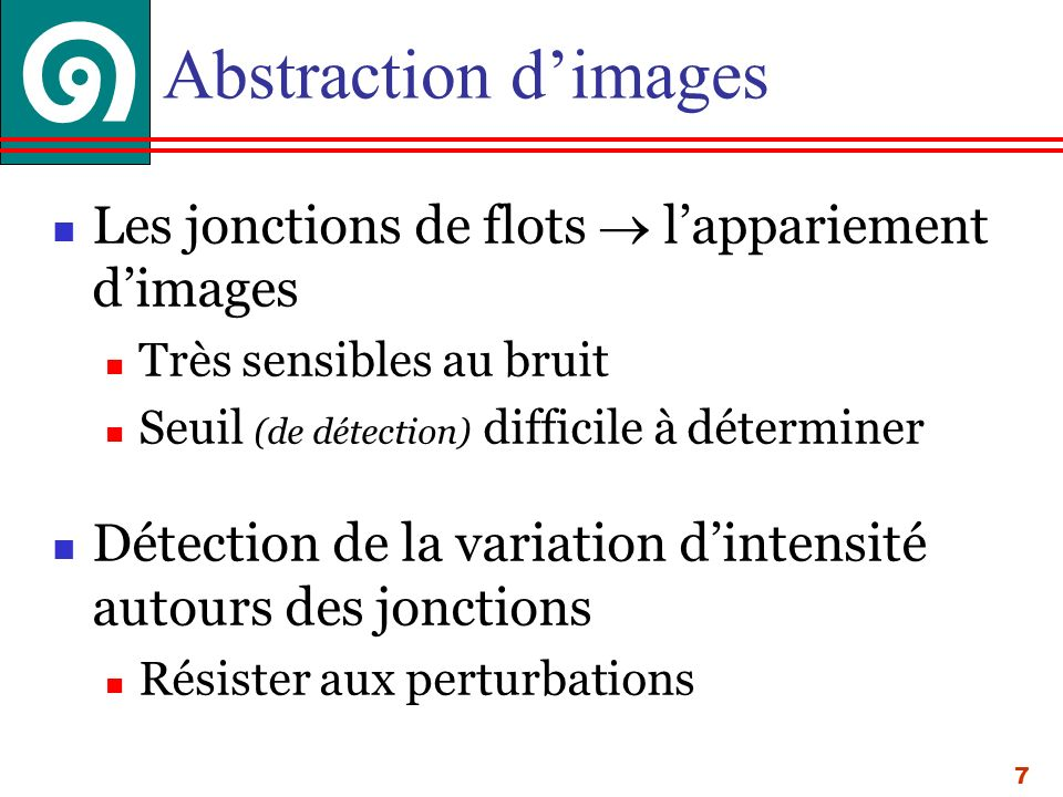 38 1 2 3 4 p 013 0 1 3 q 2 2 Suppression des « cycles » (m ?,w 2 ) (m,w 2 ) (m ?,w 3 ) (m,w 3 ) (m,w .