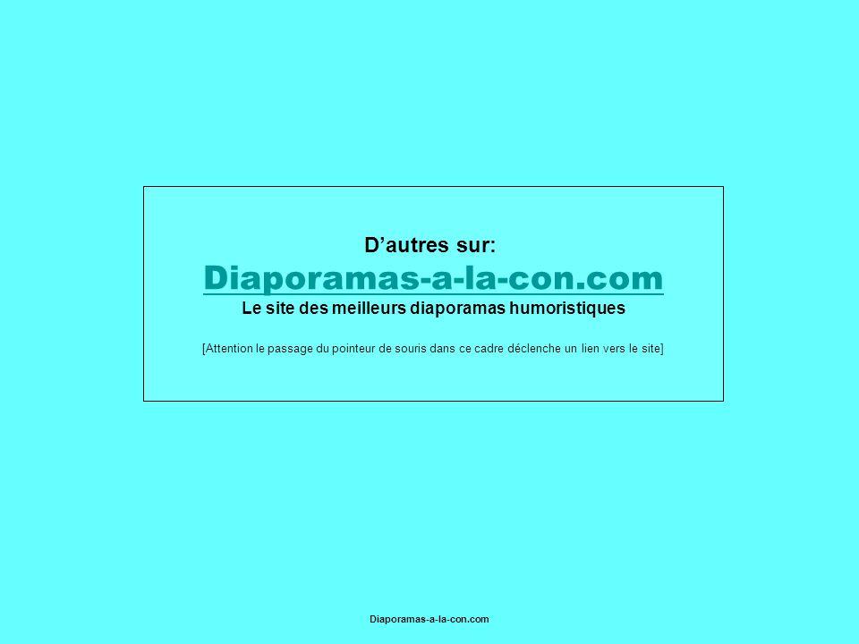 Diaporamas-a-la-con.com Ce fut à cette époque, et très précisément dans ces circonstances, qu'on passa de l'expression « Croque-Mort « à celle de : «