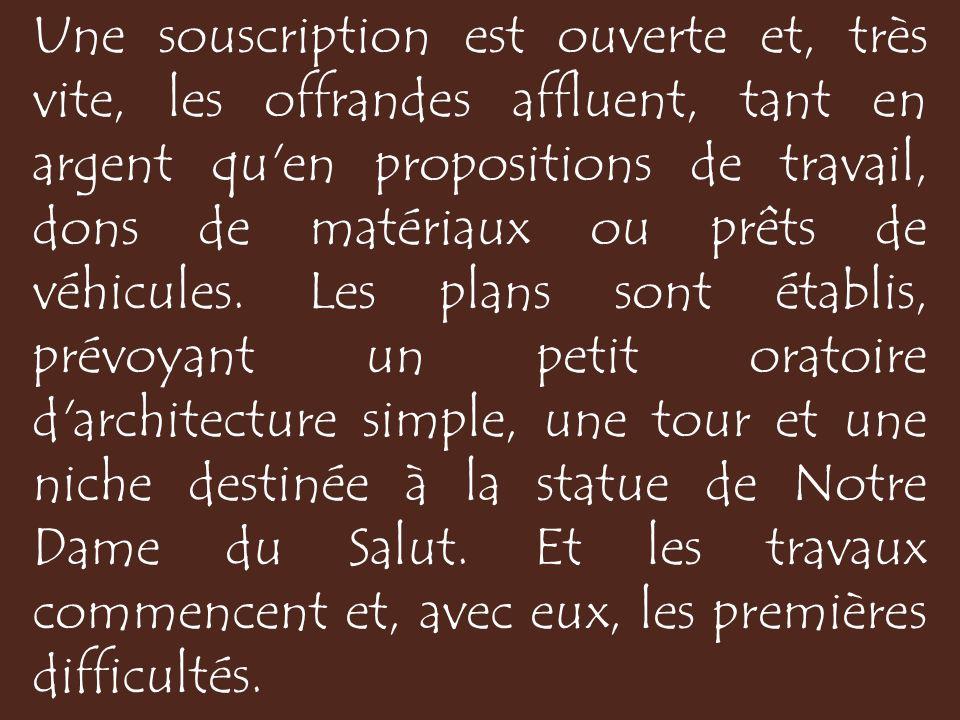Monseigneur-Pavy Diaporama non terminé