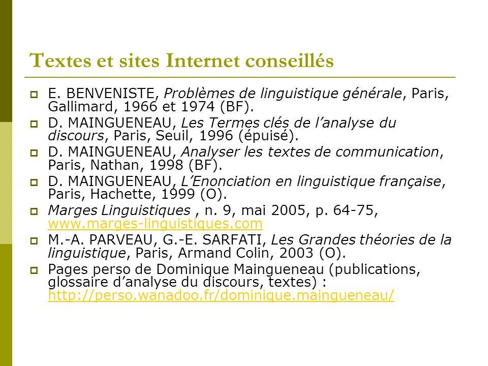 Modalités dexamen Lexamen sera oral et se déroulera entièrement en langue française.