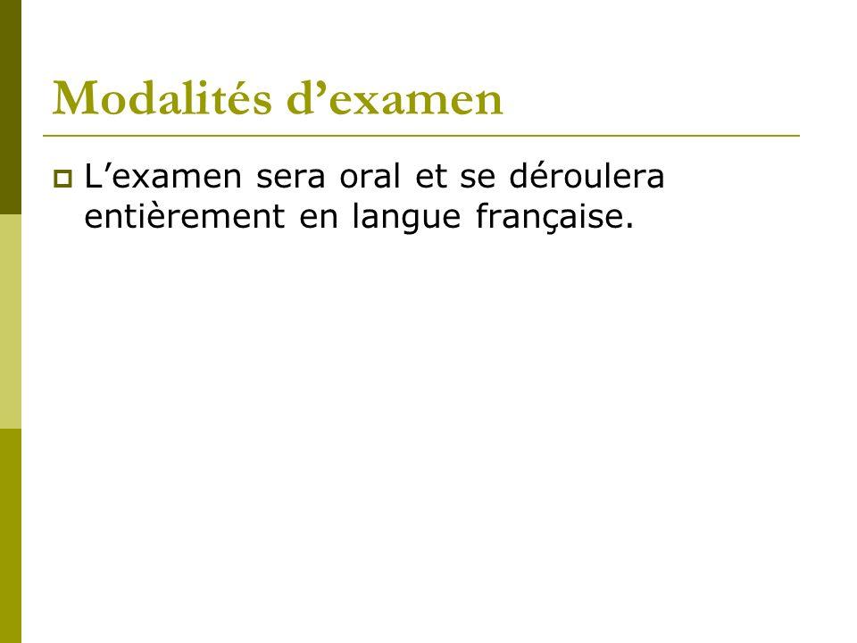 But et articulations du cours En quoi consiste lanalyse du discours .