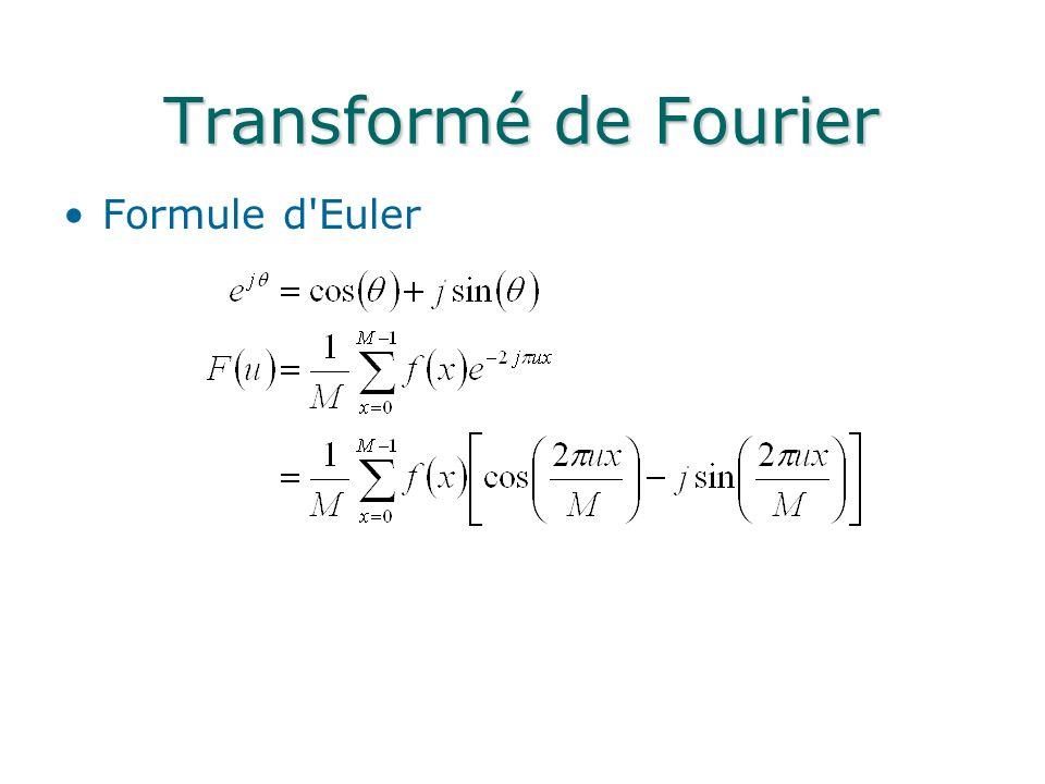 Formule d Euler