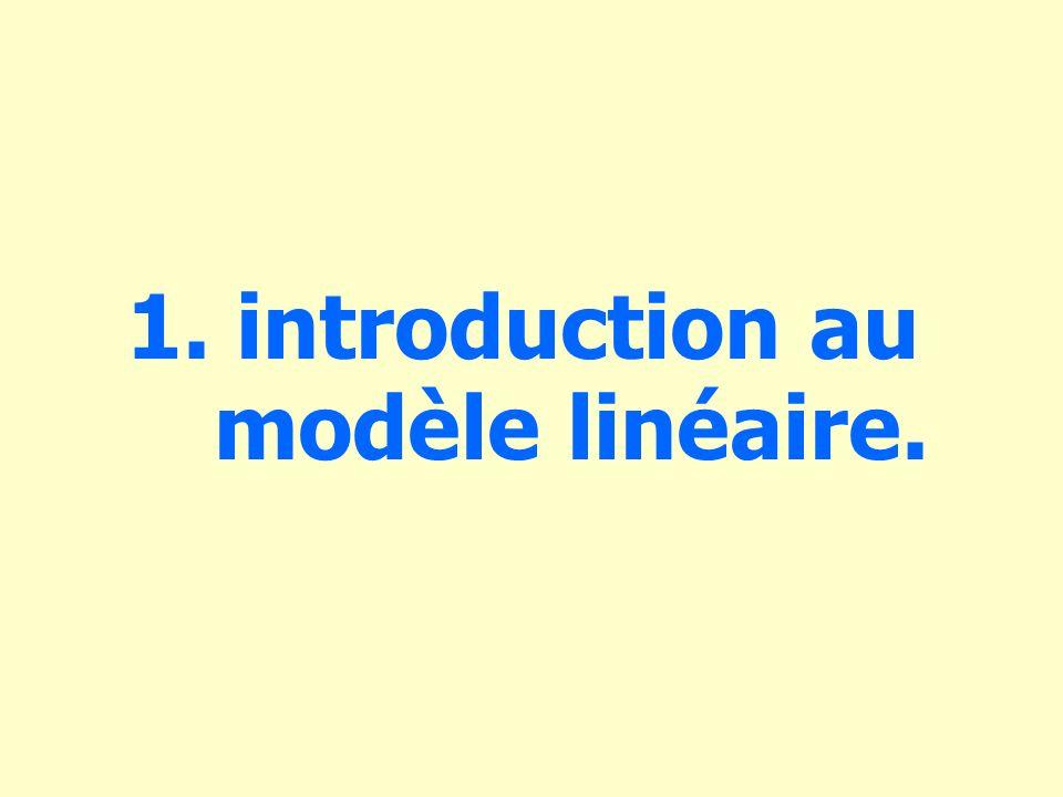 7.8 Application (1 e simulation).