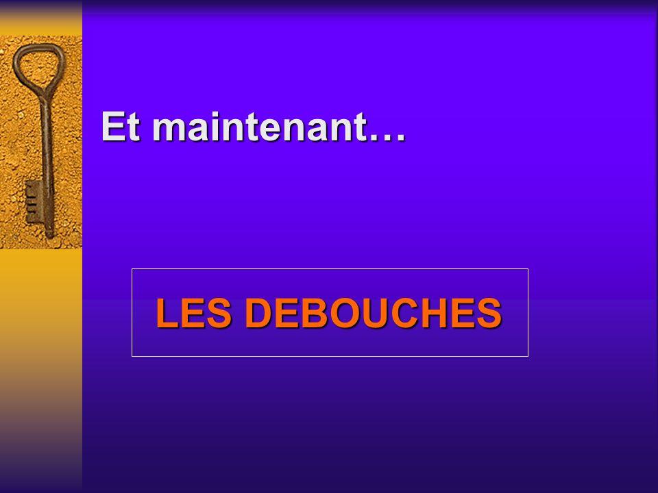 Entreprises daccueil COLIBRI Coopérative Atlantique SNCF GAMM VERT Groupe ACCORD CHALVIGNAC WESPER HENNESSY CLIMAIR A2M FIMECO Lacombe RESEAUX REMY MARTIN Transports RENAUD Fiduciaire SUD CHARENTE AIR FRANCE Bureau National du COGNAC