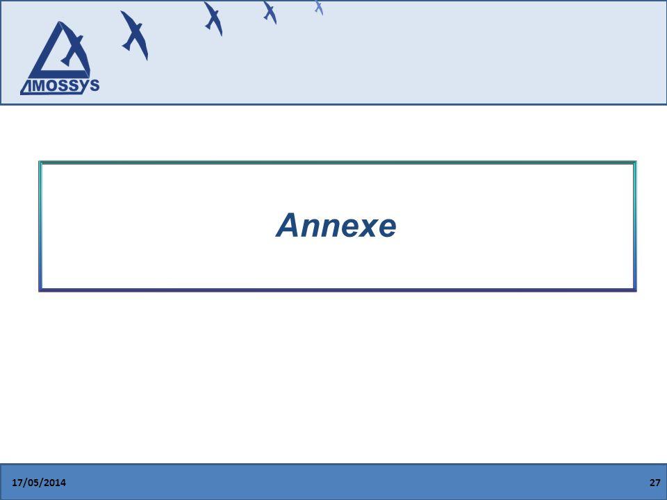 Annexe 17/05/201427
