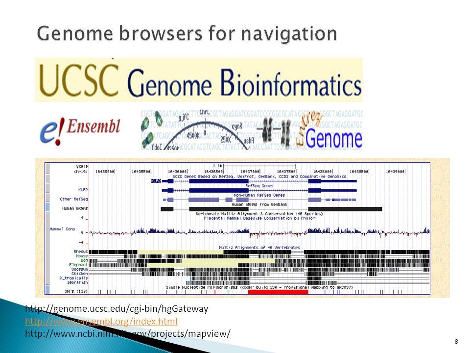 AffymetrixAgilentIllumina Cette méthode est basée sur lhybridation de cDNA (cRNA) sur des sondes oligonucléotidiques spécifiques fixées sur un support (Biopuce) Lintensité dun fluorochrome (Cy3 ou Cy5) est corrélée au niveau dexpression du transcrit dans la cellule Lanalyse des micro-arrays demande des connaissances en statistiques