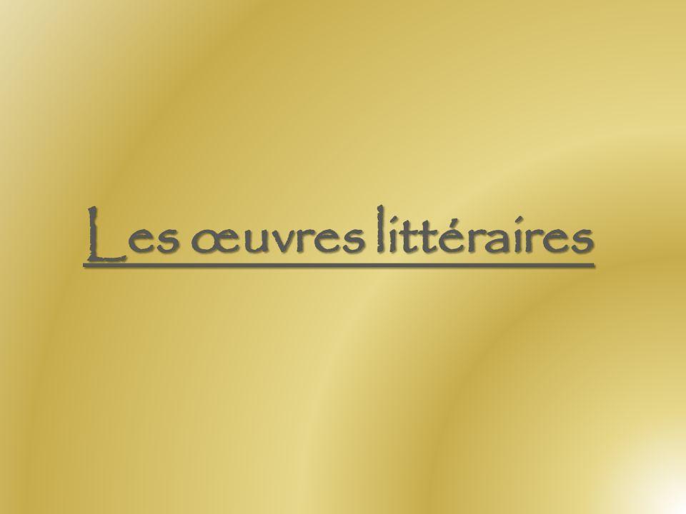 Genre : Classique Date de parution : 17/09/1999 Chœur Chorale : Les arts florissants Chef dorchestre : William ChristieCompositeur : Michel Pignolet d