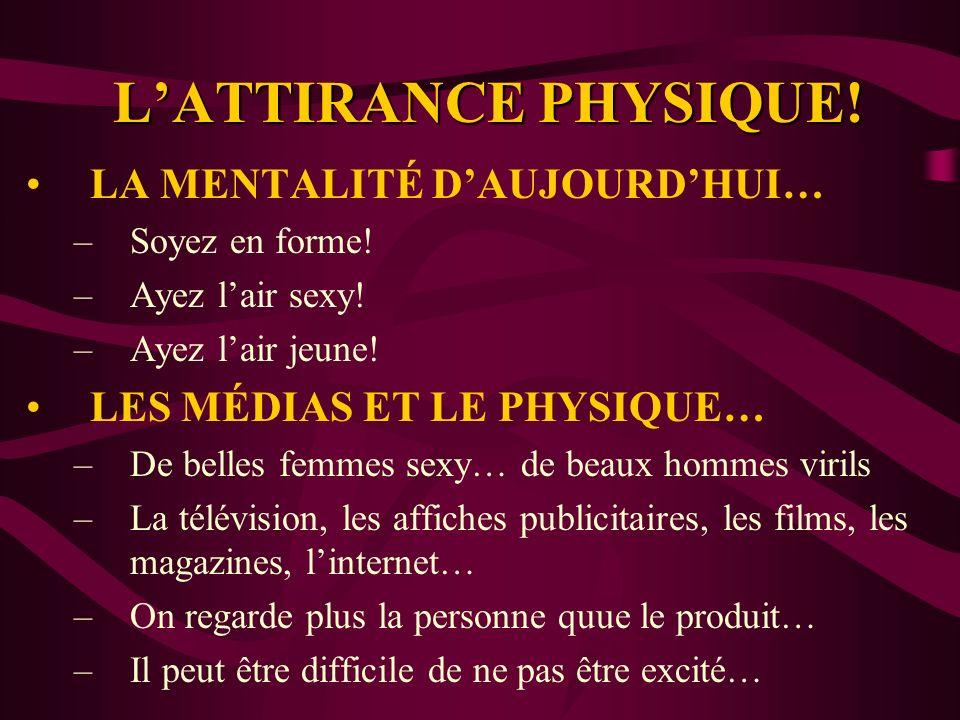 LATTIRANCE PHYSIQUE-2 LATTIRANCE PHYSIQUE-2 (Dr.