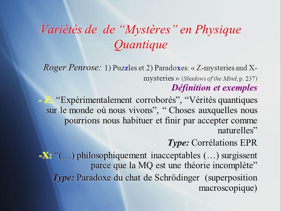 Le rôle de la philosophie Dabord, quelle espèce de philosophie.