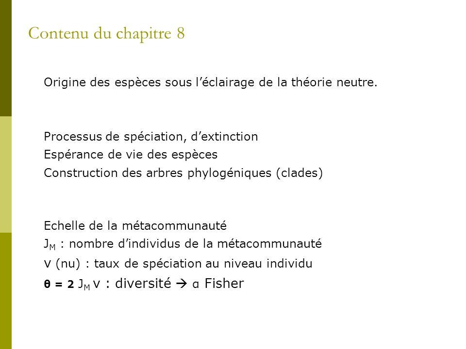 Bibliographie complémentaire Hubbel S.P.(2003).