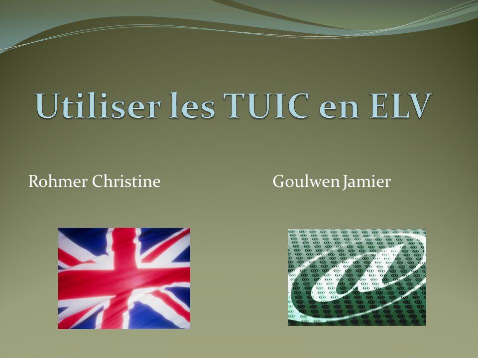 Rohmer Christine Goulwen Jamier