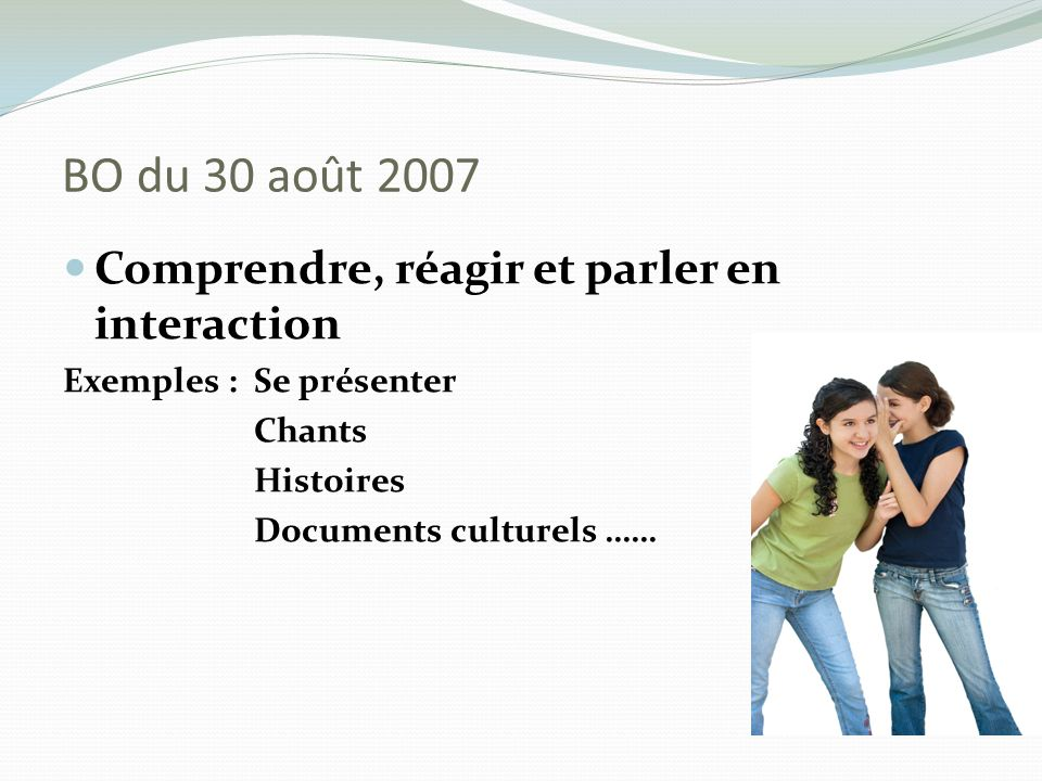 Site proposé : Festivals and Celebrations Quelques liens… http://pear.ly/cwOKv