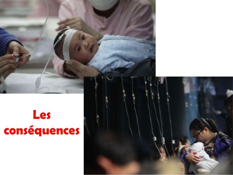 http://edition.cnn.com/video/?hpt=ias_mid#/ video/world/2013/01/30/sm-china-canned- air.cnn http://edition.cnn.com/video/?hpt=ias_mid#/ video/world/2013/01/30/sm-china-canned- air.cnn
