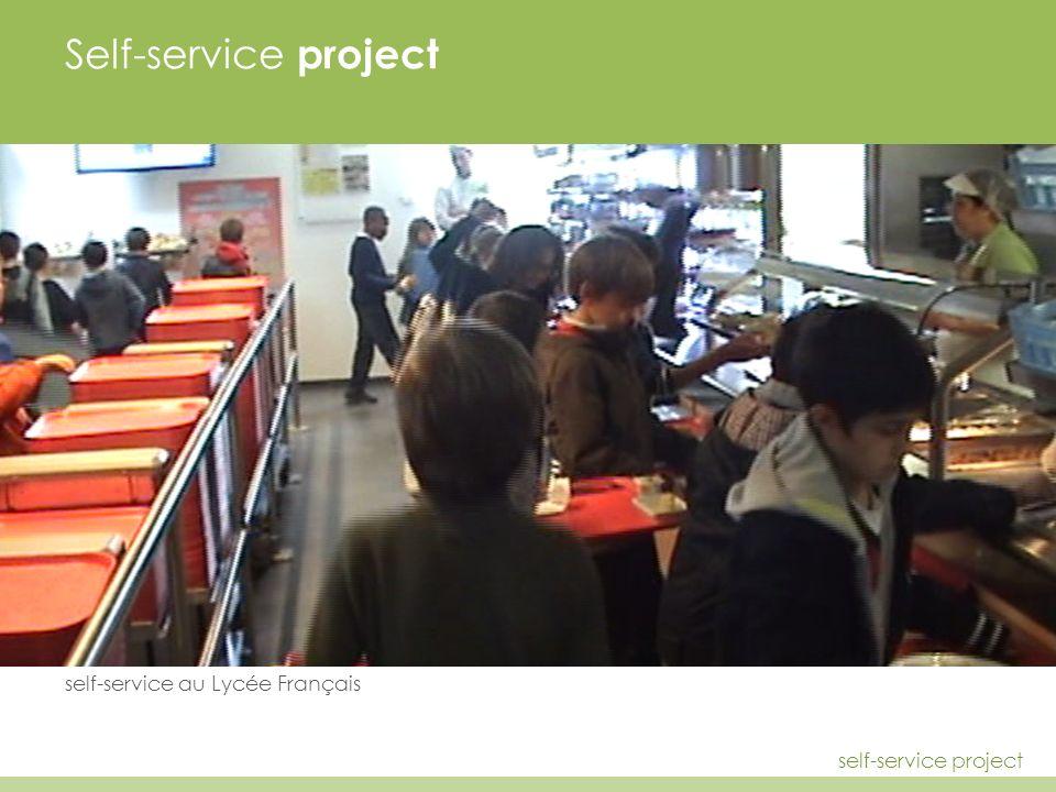 Questions - réponses Questions & answers Assemblée générale APEEE Bruxelles1 05-12-2013