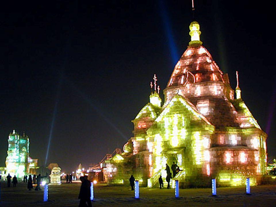 On pourrait voir ce temple thaïlandais dans le film de Disney