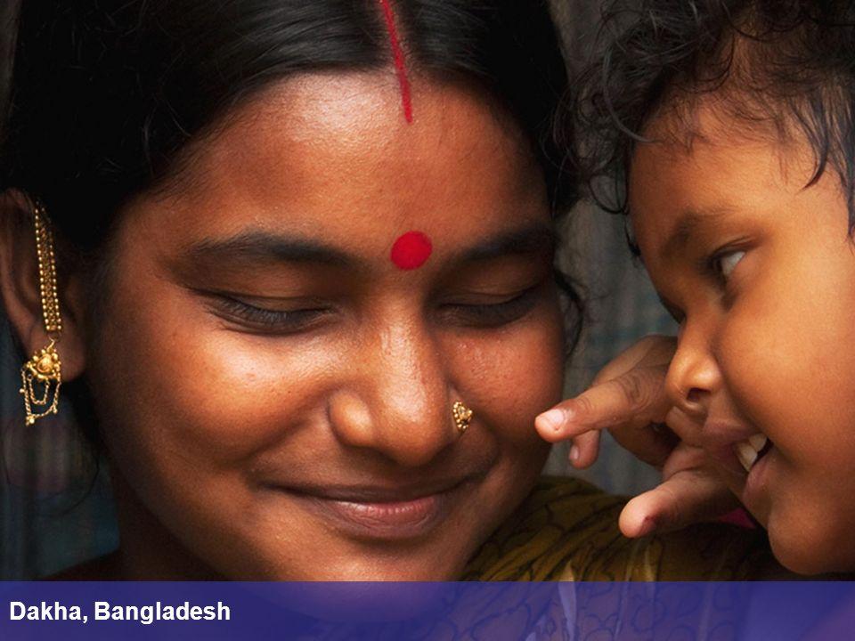 Dakha, Bangladesh