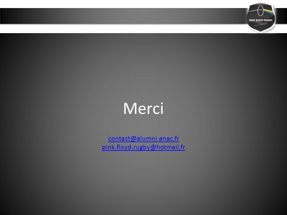 Merci contact@alumni.enac.fr pink.floyd.rugby@hotmail.fr